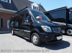 Used 2016 Airstream Interstate Lounge EXT AS available in Lakewood, New Jersey