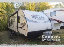 Used 2014  Keystone Bullet 281BHSWE by Keystone from Cooper's RV Center in Murrysville, PA
