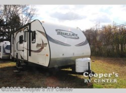 Used 2013 Keystone Bullet 217RBS available in Murrysville, Pennsylvania