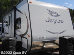 New 2016  Jayco Jay Flight 24FBS by Jayco from Crain RV in Little Rock, AR