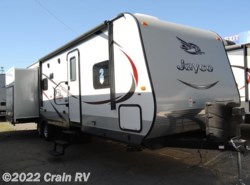 New 2015  Jayco Jay Flight 32RLDS  $25,988 2yr warranty by Jayco from Crain RV in Little Rock, AR