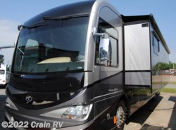 Used 2013  American Coach Revolution LE 38S by American Coach from Crain RV in Little Rock, AR