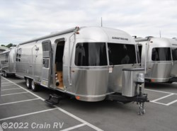 New 2016  Airstream Flying Cloud 30 FT by Airstream from Crain RV in Little Rock, AR
