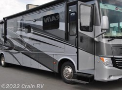 New 2016  Newmar Ventana LE 4044 by Newmar from Crain RV in Little Rock, AR