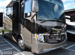 New 2016  Newmar Ventana LE 3709 Bath @ 1/2 by Newmar from Crain RV in Little Rock, AR