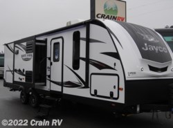 New 2016  Jayco White Hawk 28RBKS by Jayco from Crain RV in Little Rock, AR