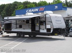 New 2017  Jayco Jay Flight 29QBS by Jayco from Crain RV in Little Rock, AR