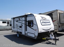 New 2017  Jayco Jay Flight SLX 174BH by Jayco from Crain RV in Little Rock, AR