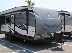 New 2016  Jayco Octane 222 by Jayco from Crain RV in Little Rock, AR