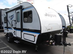 New 2017 Jayco Hummingbird 17FD available in Little Rock, Arkansas