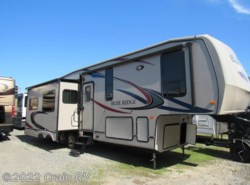Used 2011  Blue Ridge  3025 by Blue Ridge from Crain RV in Little Rock, AR