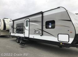 New 2017 Jayco Jay Flight 29RKS available in Little Rock, Arkansas