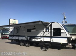 New 2018 Jayco White Hawk 29 FLS available in Little Rock, Arkansas
