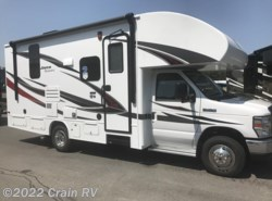 New 2018 Jayco Redhawk 22J available in Little Rock, Arkansas