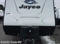 New 2018 Jayco Jay Feather 25BH available in Little Rock, Arkansas