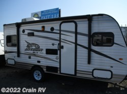 Used 2017 Jayco Jay Flight SLX 175RD available in Little Rock, Arkansas