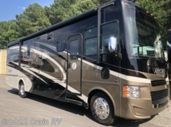 Used 2015 Tiffin Allegro 32 SA available in Little Rock, Arkansas