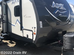 Used 2017 Coachmen Apex 250RLS available in Little Rock, Arkansas