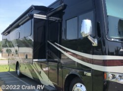 Used 2017 Thor Motor Coach Miramar 35.2 available in Little Rock, Arkansas