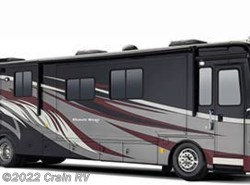 Used 2014 Newmar Dutch Star 4372 available in Little Rock, Arkansas