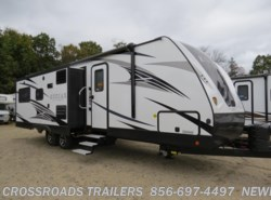 New 2018 Dutchmen Kodiak 291RESL available in Newfield, New Jersey
