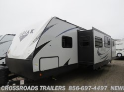 New 2018 Dutchmen Kodiak Ultra-Lite 299BHSL available in Newfield, New Jersey