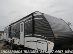 New 2018 Dutchmen Aspen Trail 3010BHDS available in Newfield, New Jersey