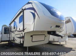 Used 2016 Dutchmen Denali 316 RES available in Newfield, New Jersey