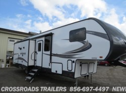 New 2018 Forest River Salem Hemisphere Lite 29RLSHL available in Newfield, New Jersey