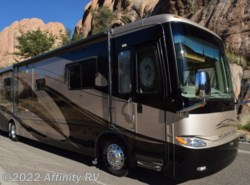 Used 2008  Newmar Kountry Star 3910 by Newmar from Affinity RV in Prescott, AZ