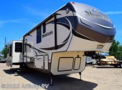 New 2016  Keystone Montana 3910 FB by Keystone from Affinity RV in Prescott, AZ