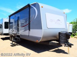 New 2016  Open Range  Highland Ridge Roamer 320 RES by Open Range from Affinity RV in Prescott, AZ
