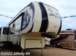 New 2016  Jayco North Point 341RLTS by Jayco from Affinity RV in Prescott, AZ