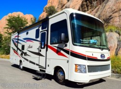 New 2016  Jayco Alante 31V by Jayco from Affinity RV in Prescott, AZ
