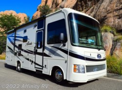 New 2016  Jayco Alante 26X by Jayco from Affinity RV in Prescott, AZ