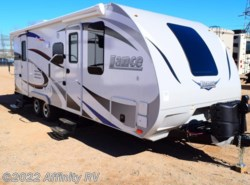 New 2016  Lance  Lance 2185 by Lance from Affinity RV in Prescott, AZ