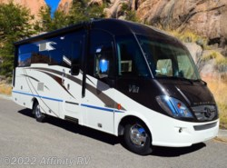 New 2016  Winnebago Via 25T by Winnebago from Affinity RV in Prescott, AZ