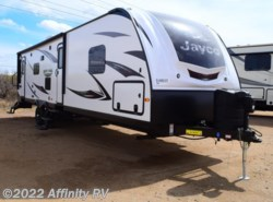 New 2016  Jayco  Whitehawk 33RLBS by Jayco from Affinity RV in Prescott, AZ