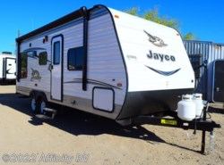 New 2016  Jayco  Jay Flt Slx 212QBW by Jayco from Affinity RV in Prescott, AZ