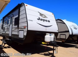 New 2017  Jayco  Jay Flt Slx 267BHSW by Jayco from Affinity RV in Prescott, AZ