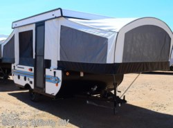 New 2017  Jayco Jay Series Sport 10SD by Jayco from Affinity RV in Prescott, AZ