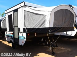 New 2017  Jayco Jay Series Sport 8SD by Jayco from Affinity RV in Prescott, AZ
