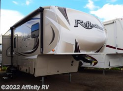 Used 2016 Grand Design Reflection 29RS available in Prescott, Arizona