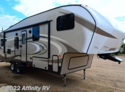 New 2017  Keystone Cougar 279RKS by Keystone from Affinity RV in Prescott, AZ