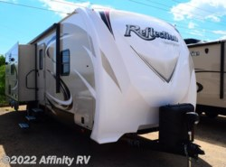 New 2017  Grand Design Reflection 297RSTS by Grand Design from Affinity RV in Prescott, AZ