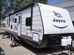 New 2017  Jayco  Jay Flt Slx 287BHSW by Jayco from Affinity RV in Prescott, AZ