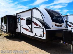 New 2017  Jayco  Whitehawk 31RLKS by Jayco from Affinity RV in Prescott, AZ