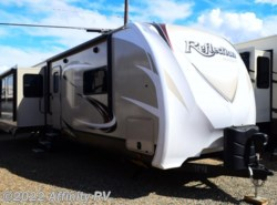 New 2017  Grand Design Reflection 315RLTS by Grand Design from Affinity RV in Prescott, AZ