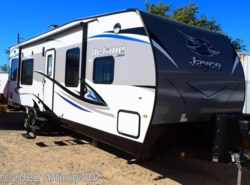 New 2017  Jayco Octane 32J by Jayco from Affinity RV in Prescott, AZ