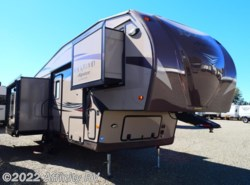 Used 2015  Forest River Rockwood 8289WS